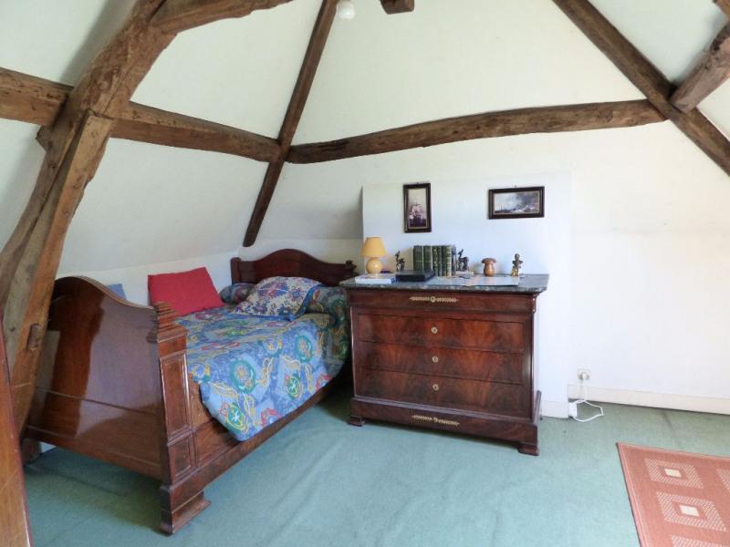 Vente maison / villa Les andelys 222000€ - Photo 10