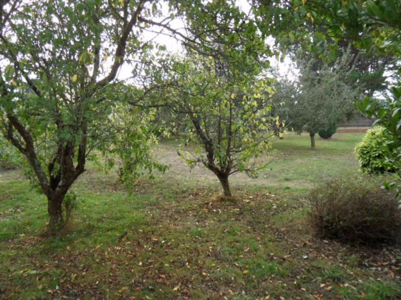 Vente terrain Locmariaquer 212350€ - Photo 2