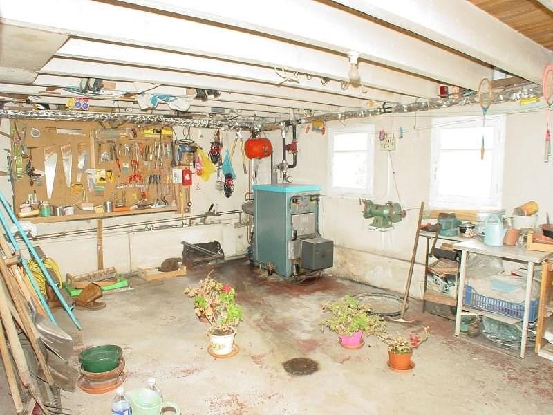 Sale house / villa Le chambon sur lignon 97000€ - Picture 8