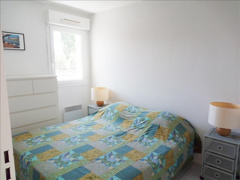 Vente appartement Ciboure 195 000€ - Photo 3