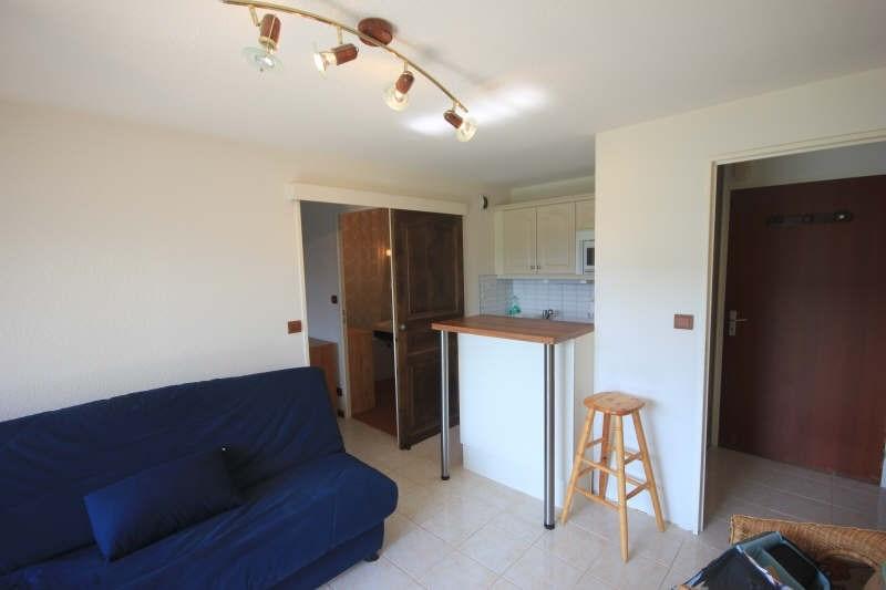 Sale apartment Villers sur mer 91000€ - Picture 4