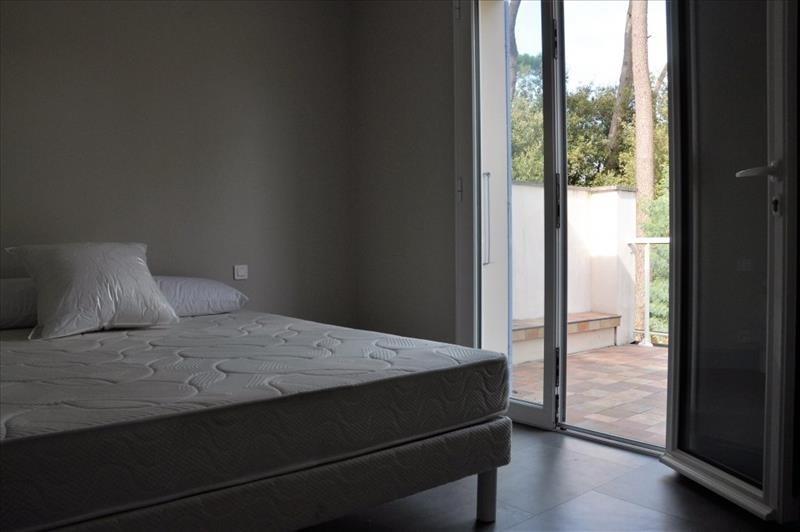Vente de prestige maison / villa Le grand village plage 555000€ - Photo 5