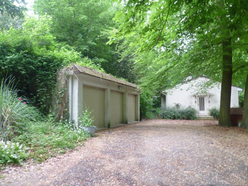 Sale house / villa Eaubonne 1900000€ - Picture 10