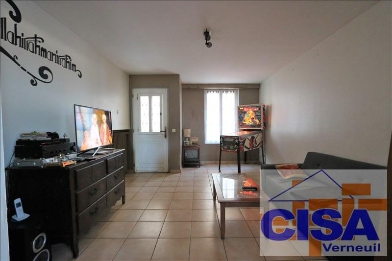 Vente maison / villa Senlis 148000€ - Photo 3