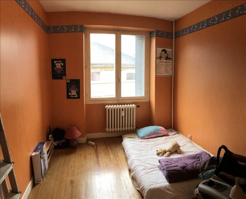 Vente appartement Rodez 107 000€ - Photo 4