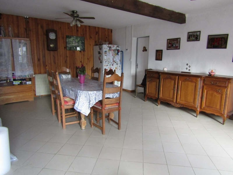 Sale house / villa Andeville pr.......... 231 800€ - Picture 5