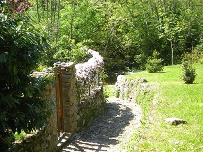 Vente de prestige maison / villa Amelie les bains palalda 568000€ - Photo 10