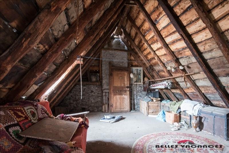 Sale house / villa Vignec 420000€ - Picture 7