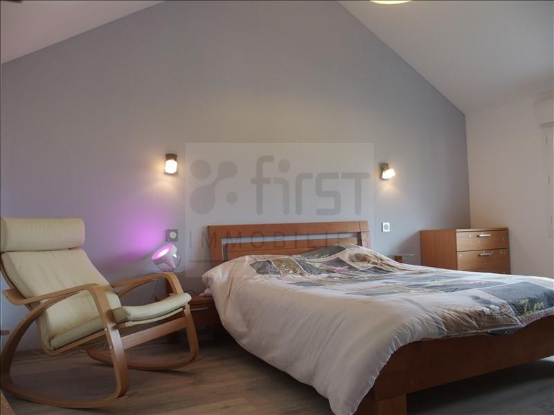 Sale house / villa Etrembieres 389000€ - Picture 5