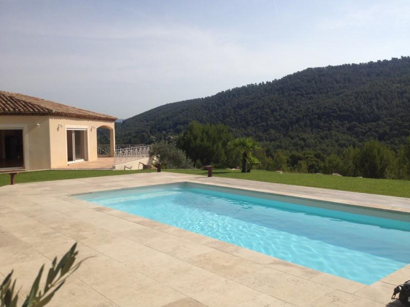 Location maison / villa Auriol 4000€ CC - Photo 2