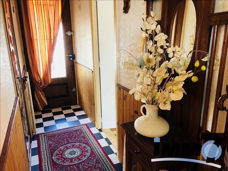 Sale house / villa La ferte sous jouarre 175000€ - Picture 7