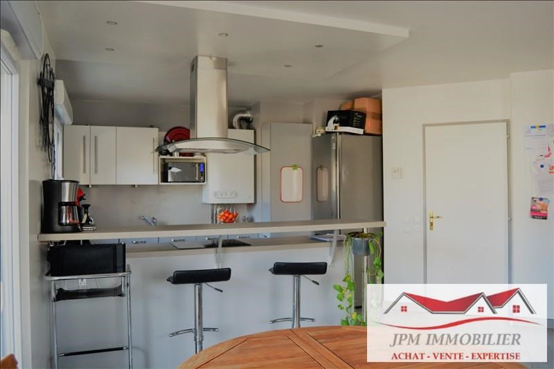 Vente appartement Thyez 149 000€ - Photo 2