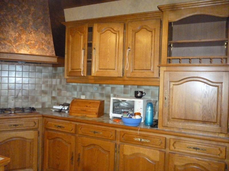 Vente maison / villa Montoire sur le loir 54300€ - Photo 2
