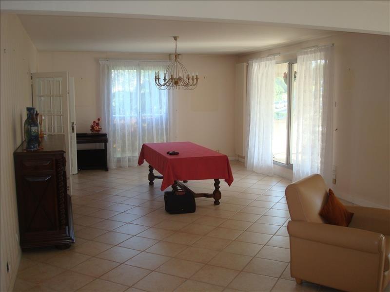 Location appartement Palaiseau 1720€ CC - Photo 1