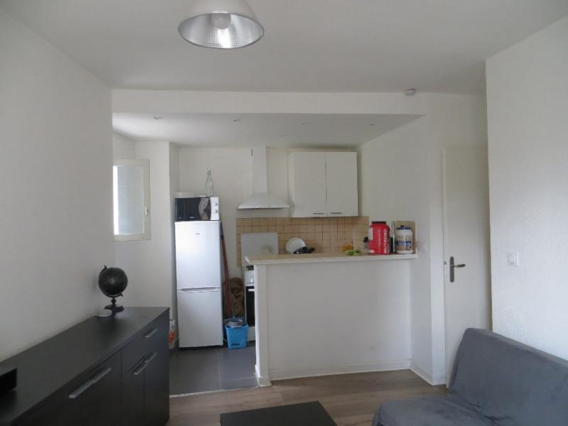 Rental apartment Clermont ferrand 480€ CC - Picture 2