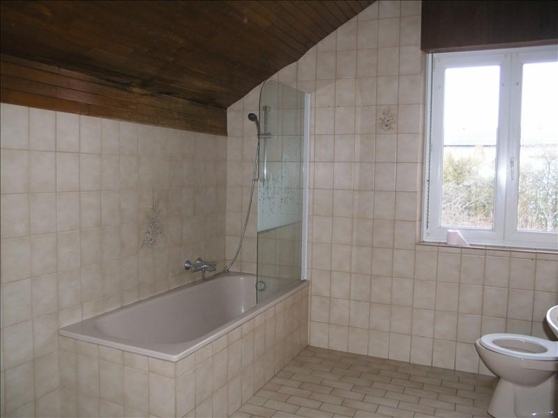Sale house / villa Drulingen 215000€ - Picture 7