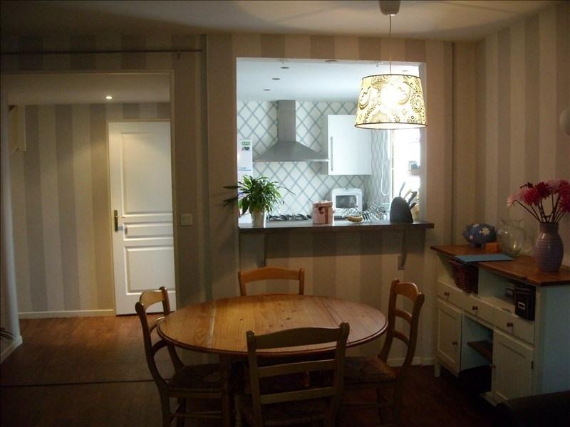 Location appartement Lys lez lannoy 700€ CC - Photo 2