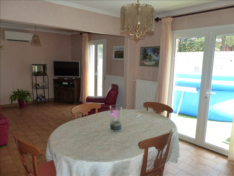 Vente maison / villa Beziers 157000€ - Photo 3
