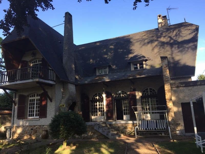 Vente maison / villa La ferte sous jouarre 364000€ - Photo 1