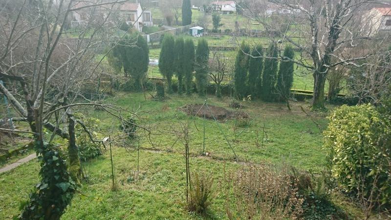 Vente maison / villa St amans soult 120000€ - Photo 2