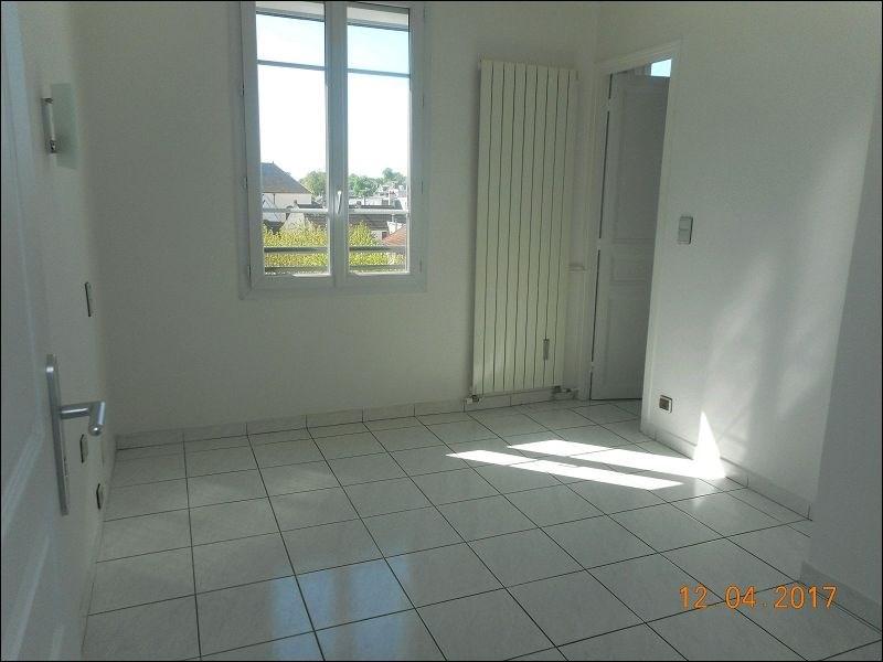 Vente appartement Draveil 115000€ - Photo 3