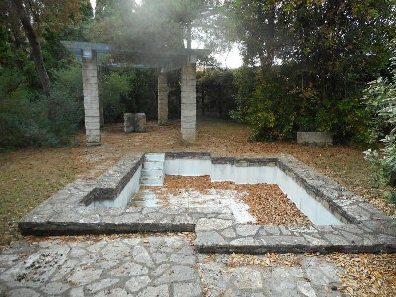 Deluxe sale house / villa Royan 579500€ - Picture 6