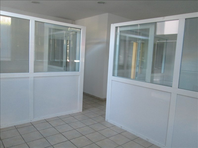 Location local commercial Carpentras 1300€ HT/HC - Photo 9