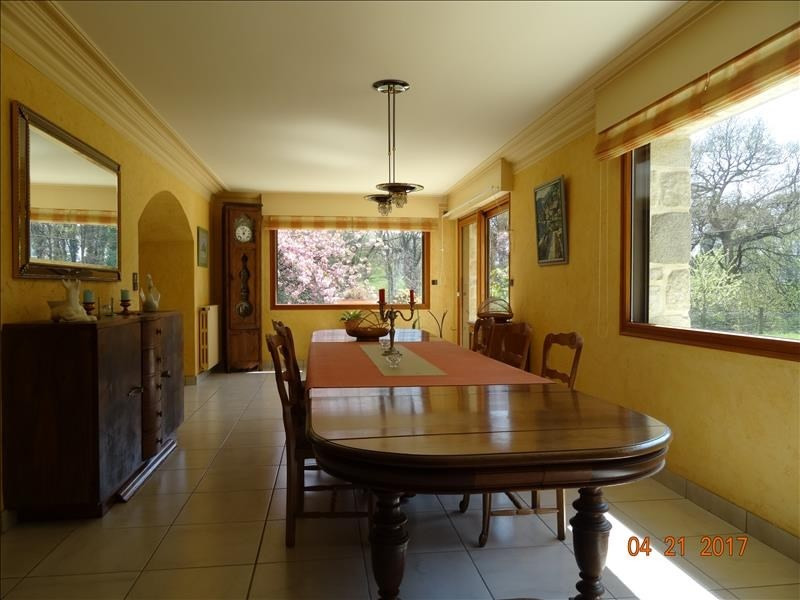 Vente maison / villa Ploeuc sur lie 299 915€ - Photo 11