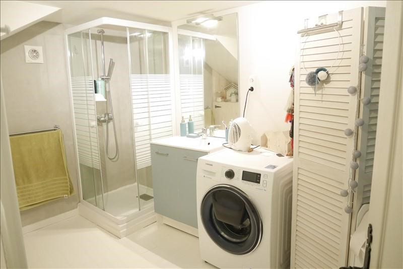 Vente appartement Trets 164300€ - Photo 7