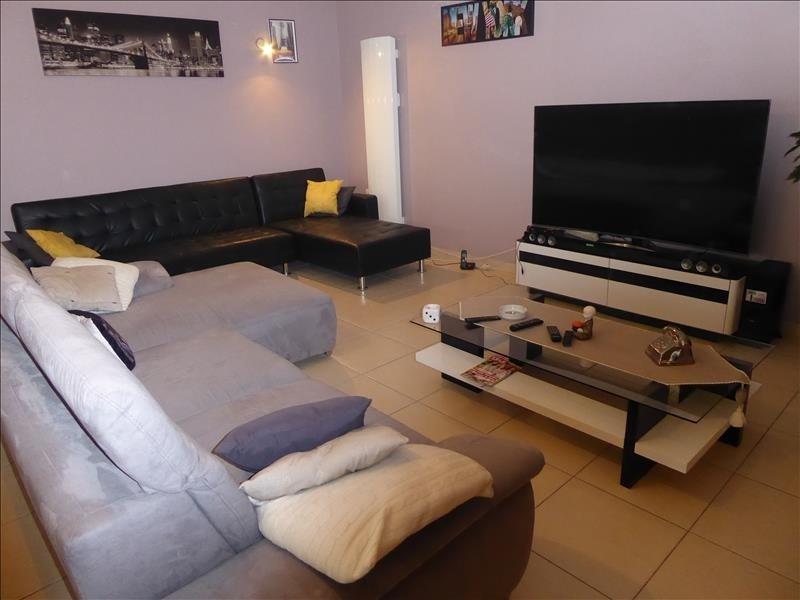 Vente maison / villa Montauban 257000€ - Photo 2
