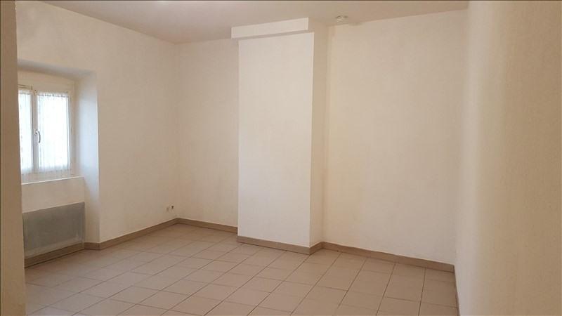 Location appartement Lancon provence 535€ CC - Photo 4