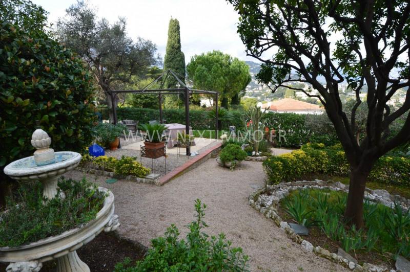 Vente de prestige maison / villa Roquebrune-cap-martin 795000€ - Photo 10