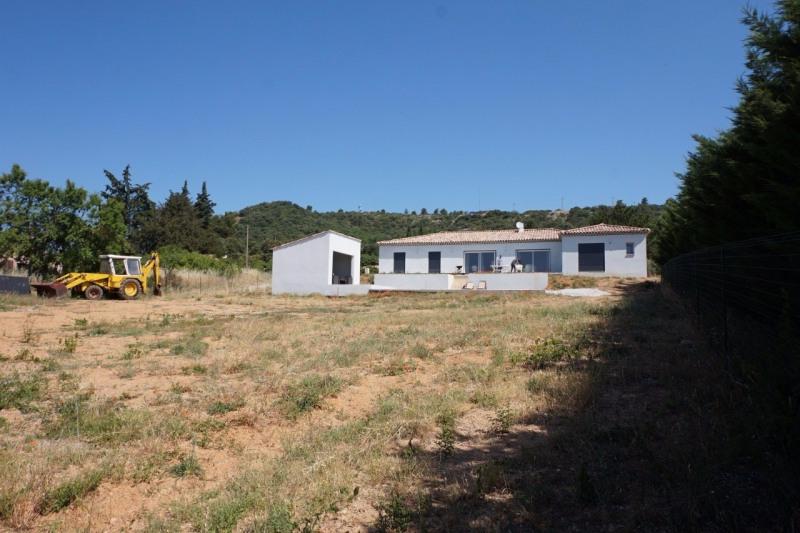 Vente maison / villa Rians 455000€ - Photo 18