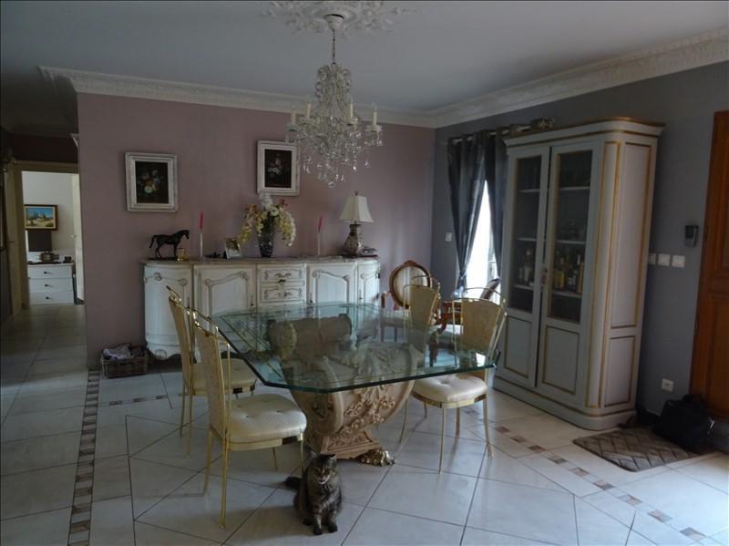 Sale house / villa Soissons 273000€ - Picture 4