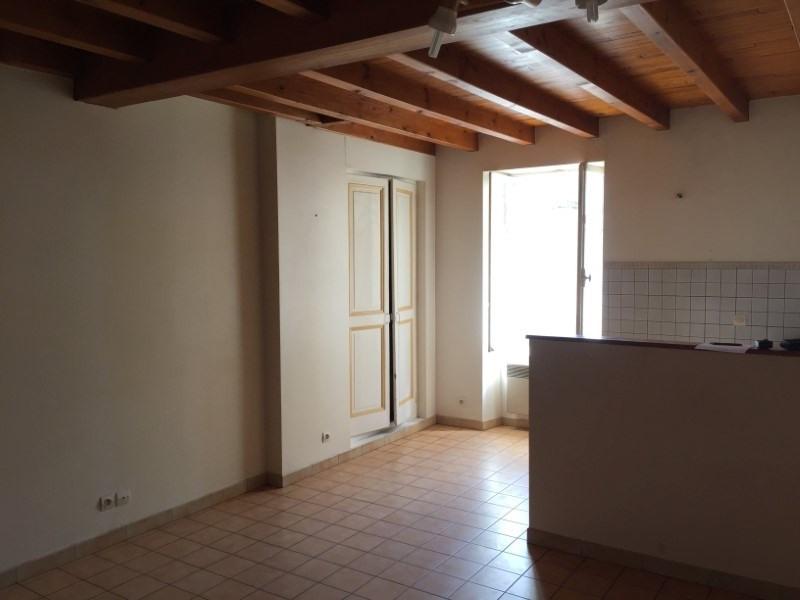 Vente maison / villa Jarnac 59675€ - Photo 4