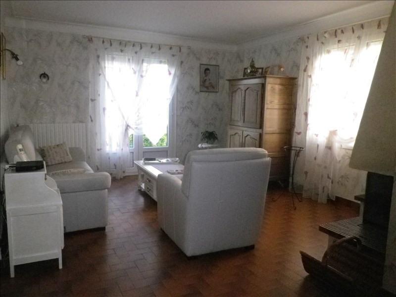 Vente maison / villa Trignac 253200€ - Photo 3