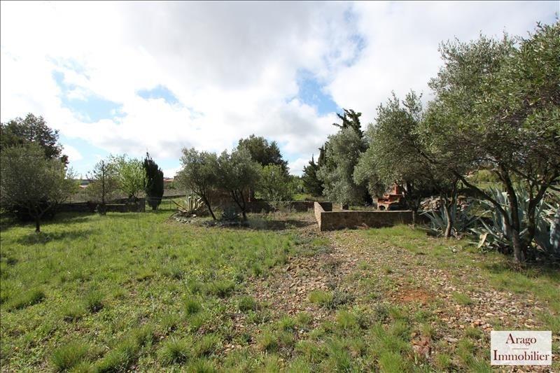Vente maison / villa Opoul perillos 263000€ - Photo 3