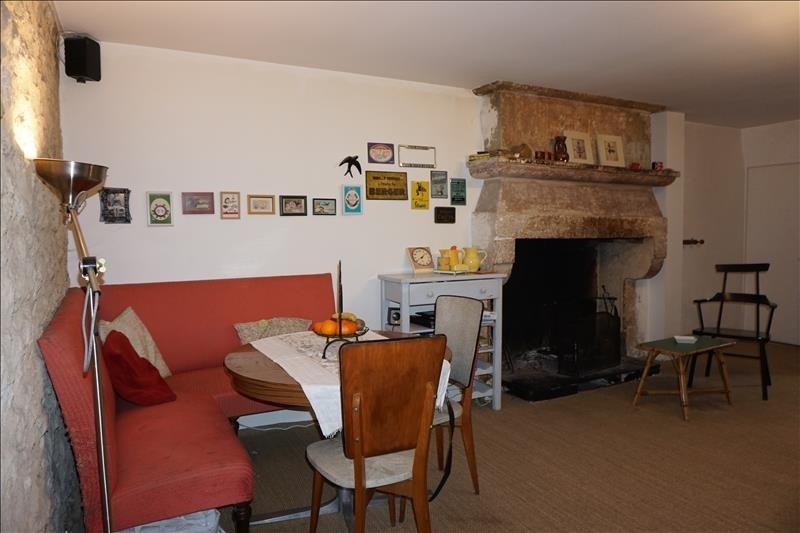Vente maison / villa St emilion 179900€ - Photo 15