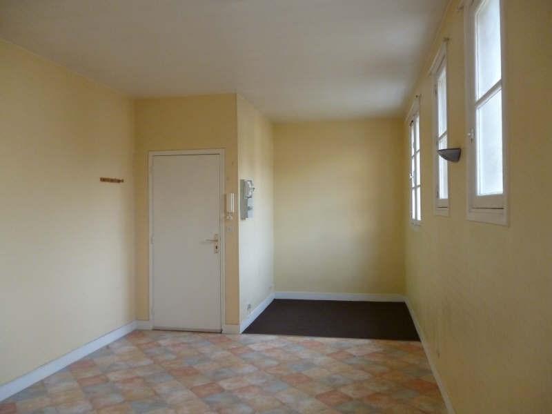 Location appartement Caen 407€ CC - Photo 4