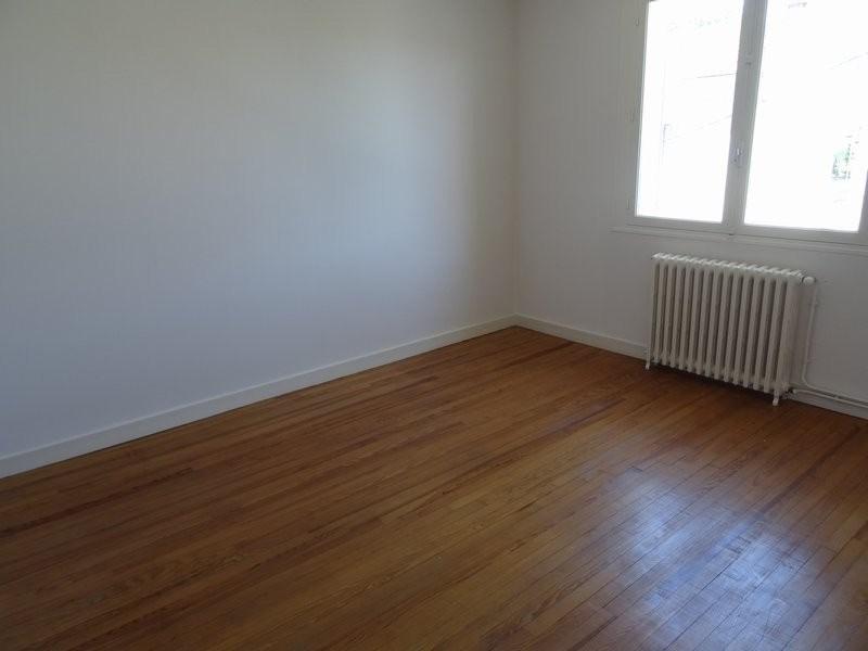 Rental apartment Agen 550€cc - Picture 3