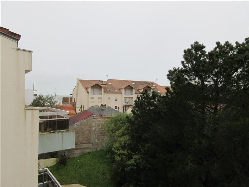 Sale apartment St brevin l ocean 94200€ - Picture 3