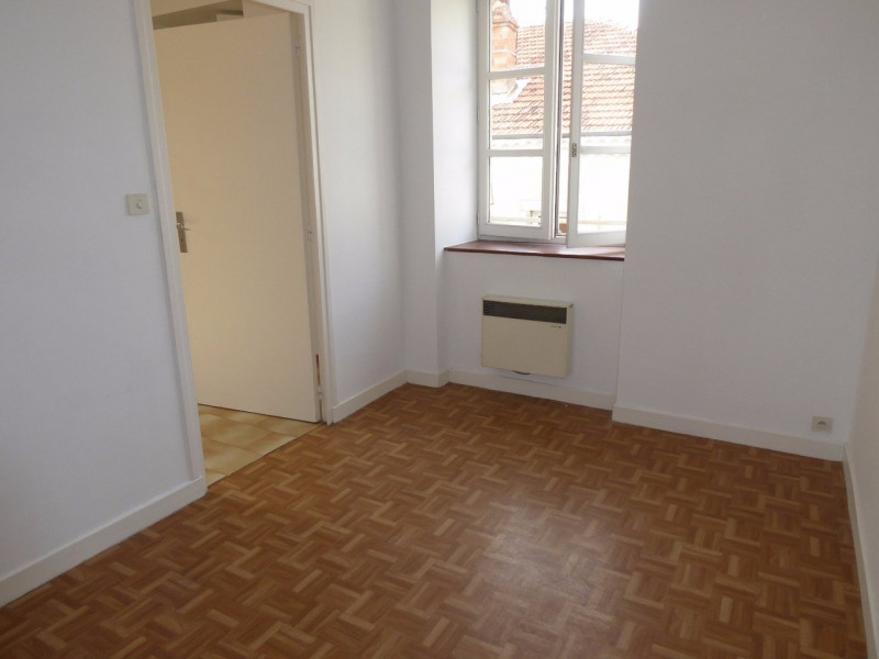 Location appartement Aubenas 416€ CC - Photo 5