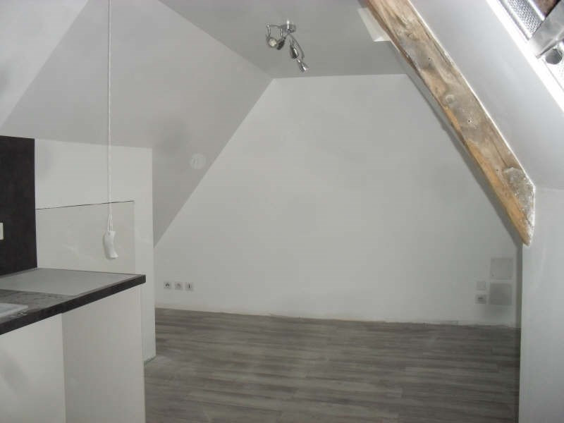 Location appartement Auxerre 450€ CC - Photo 2