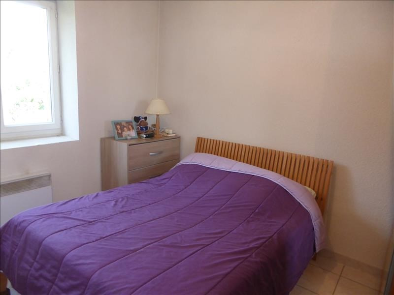 Location appartement Heyrieux 555€ CC - Photo 3