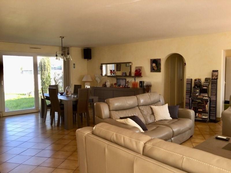 Deluxe sale house / villa Les sables d olonne 613000€ - Picture 4