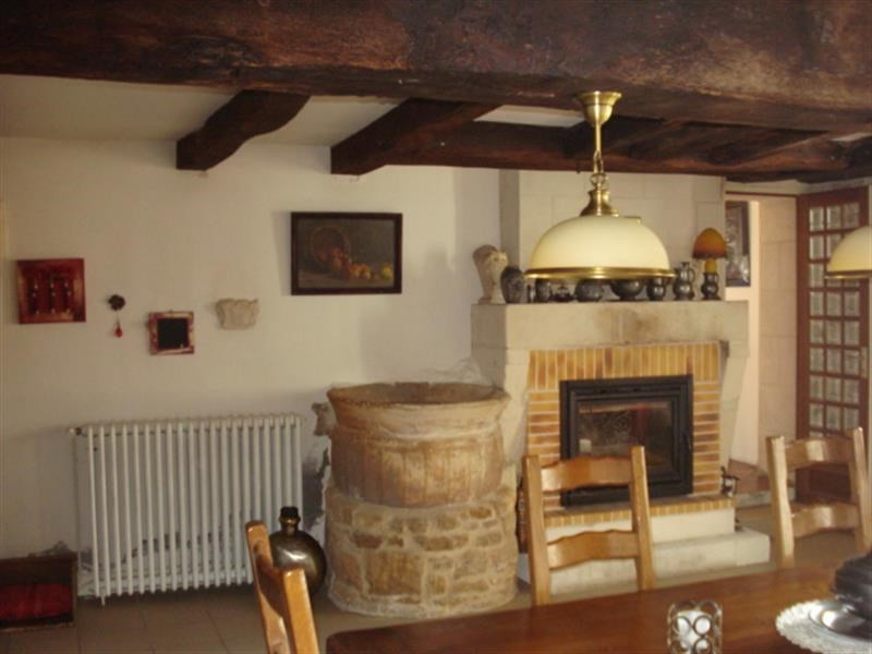 Vente maison / villa Tonnay-charente 468000€ - Photo 6