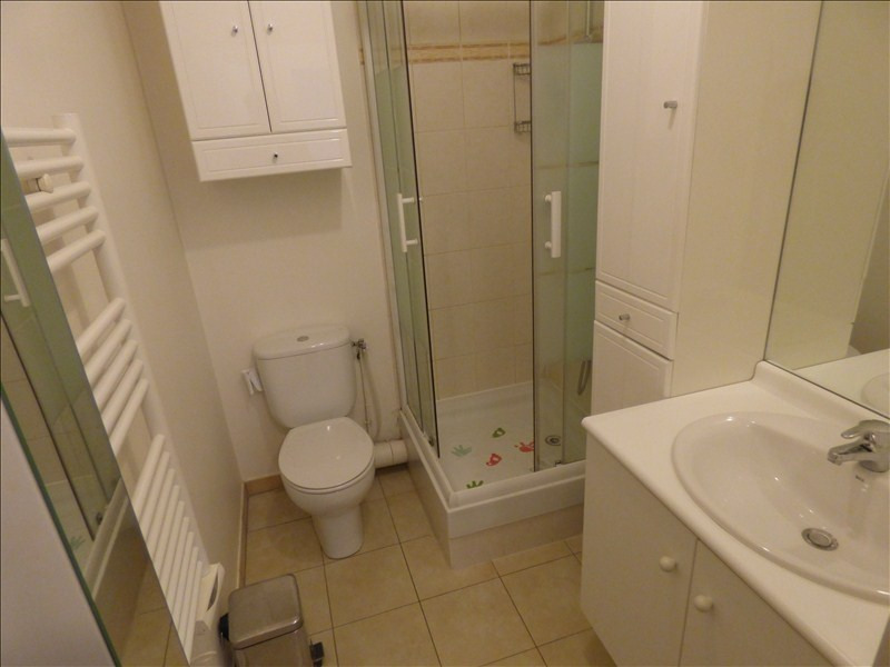 Vente appartement Arcueil 275 000€ - Photo 6