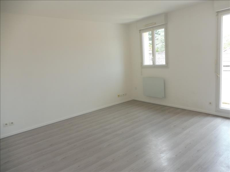 Produit d'investissement appartement Sarcelles 157 000€ - Photo 2