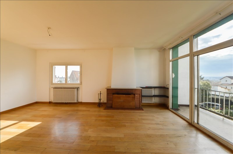 Vente de prestige maison / villa Suresnes 1680000€ - Photo 2