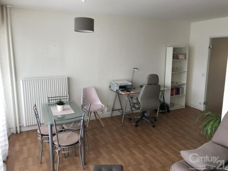 Locação apartamento Caen 410€ CC - Fotografia 9